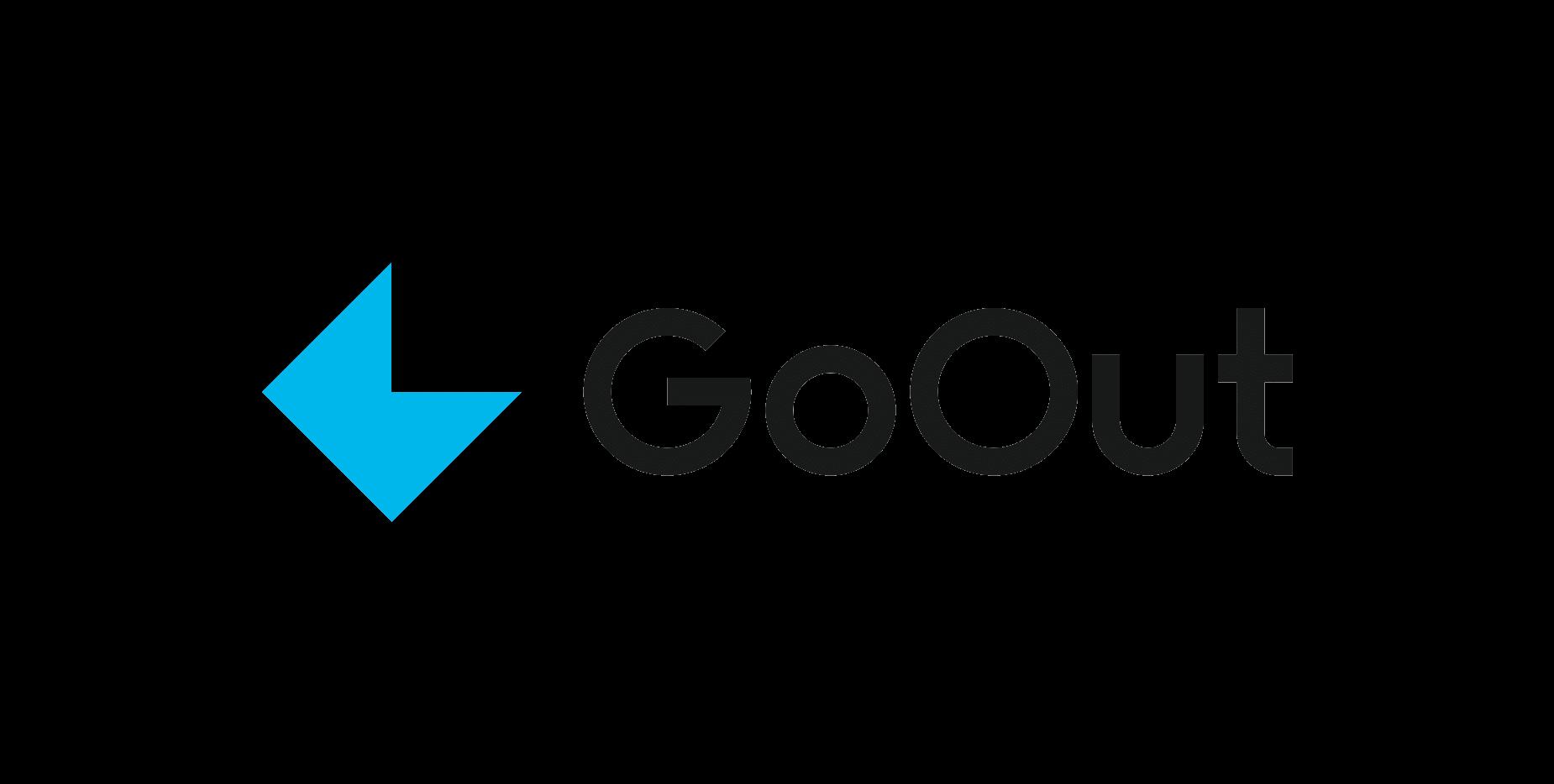i) GoOut