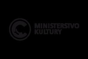 a. MK CR