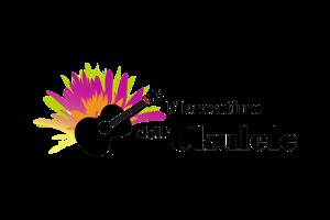 Mercatino dell' Ukulele
