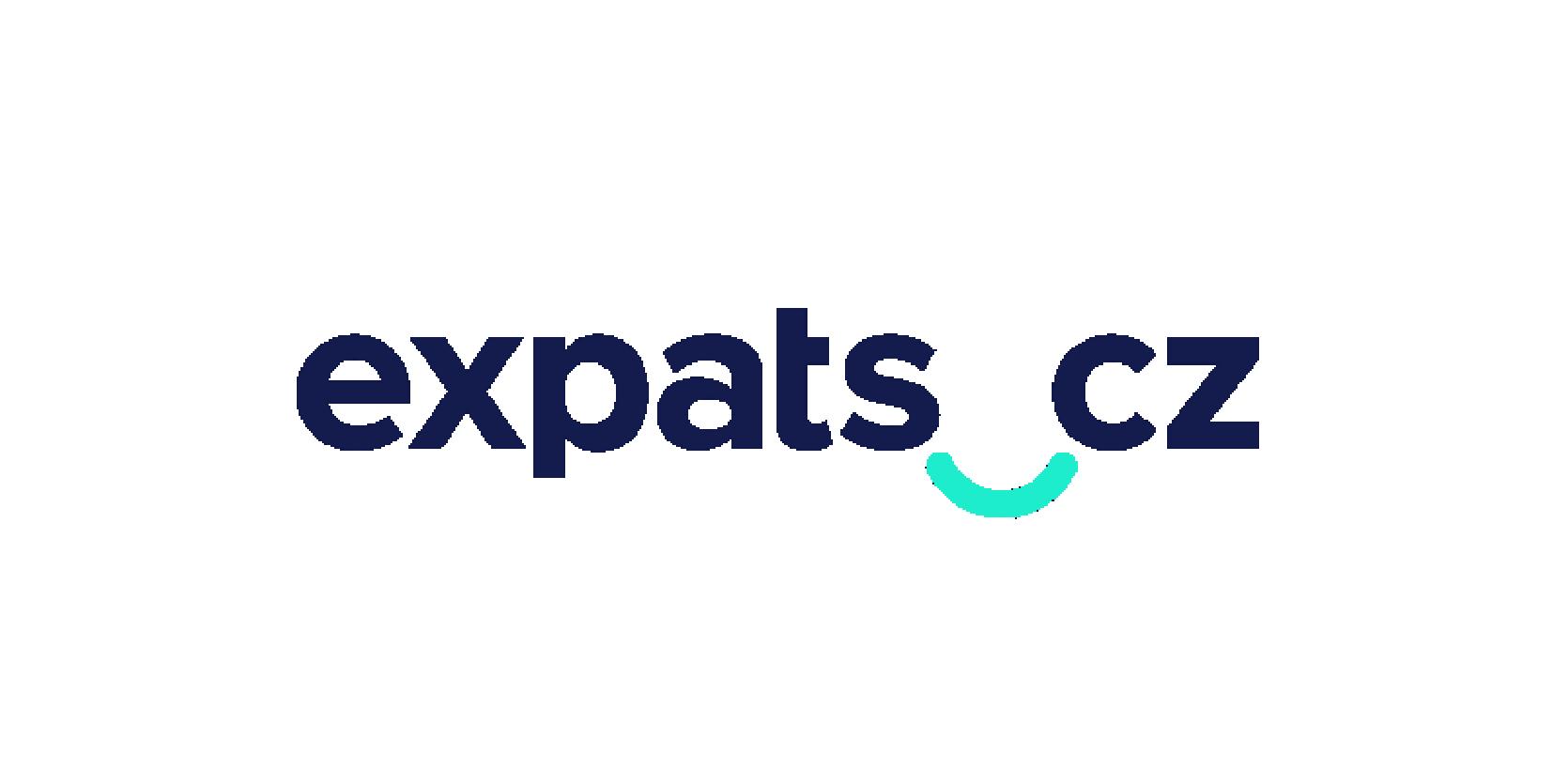 ii) Expats.cz