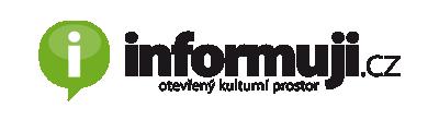 iii) Informuji.cz