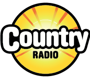 iiii) Country Radio