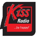 iiii) Rádio Kiss